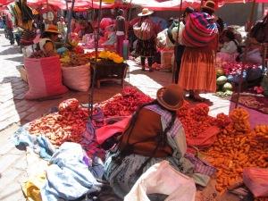 La Paz 025